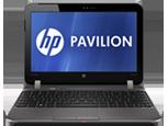 HP Pavilion g6-1300 笔记本电脑系列.实用笔记本